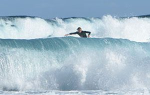 20081212_cab_surf