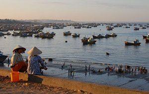 20100407_Vietnamas-Mui Ne