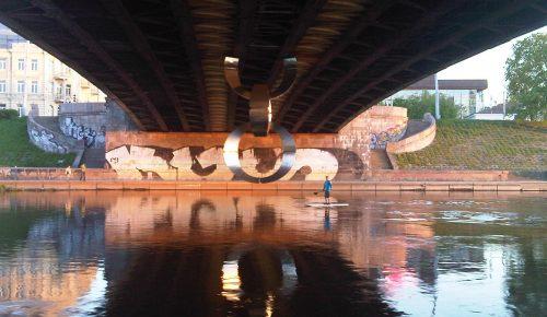 sup_po tiltu