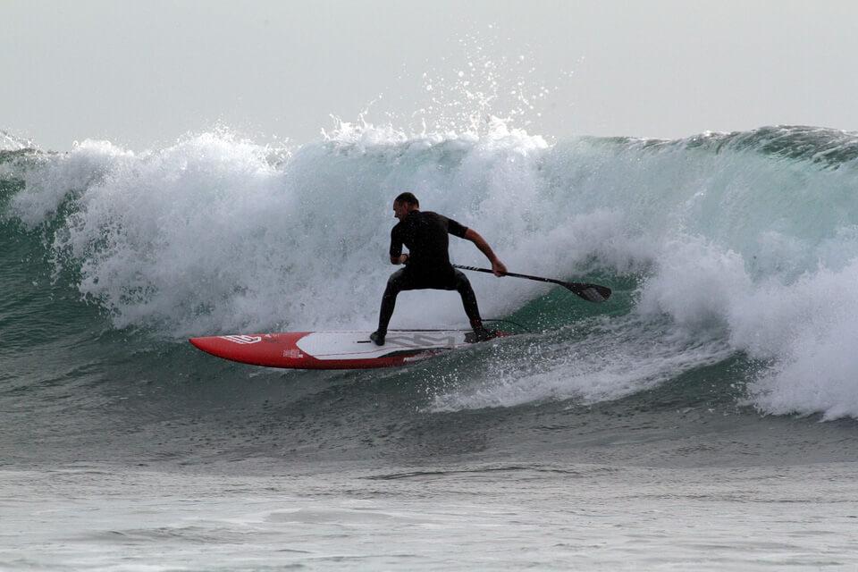 Bangas dažniausiai raižome Melnragėje, žiemą rengiame keliones į šiltesnius kraštus.