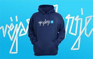 2014 VG hoodie