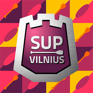 300x300_sup_vilnius_1