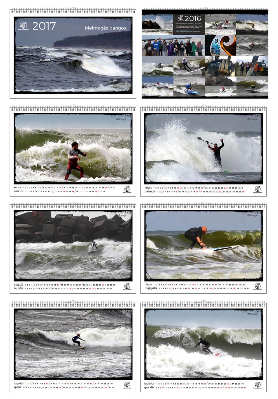 20161218_surf_kalendorius1