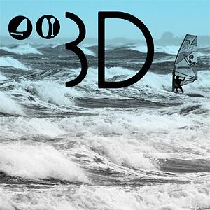 300x300_3D