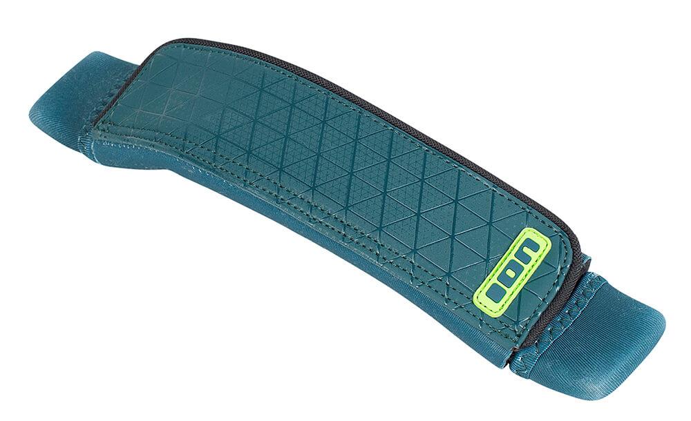 Dažniausiai sutinkamas burlentės kojakilpių modelis. Reguliuojamos, paprastos, ilgaamžės, praktiškos.