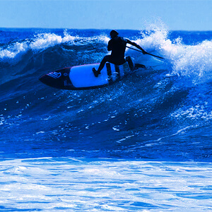 300x300_SUP_SURF