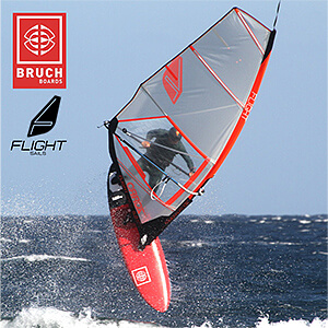300x300_bruch boards_1