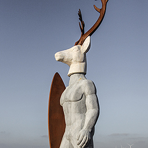 300x300_skulptura Nazare