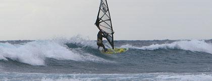 20081211_marius