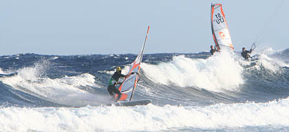 20081213_kaitai