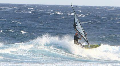 20081213_marius1