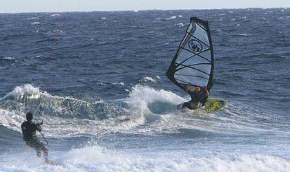 20081213_marius2