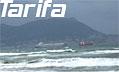 20080213_gibraltaras_119