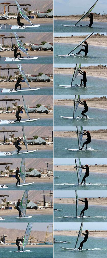 20080319_beachstartas2