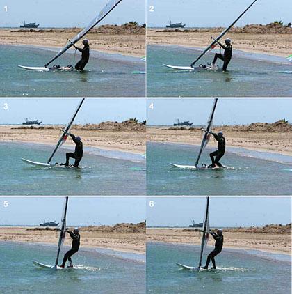 20080319_beachstartas3