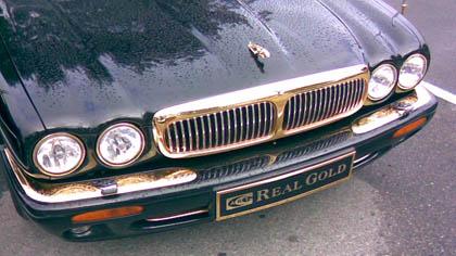 20080702_gold
