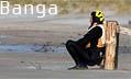 20081027_banga_119