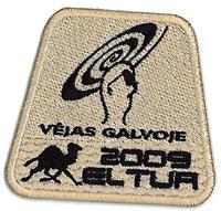 20090317_emblema
