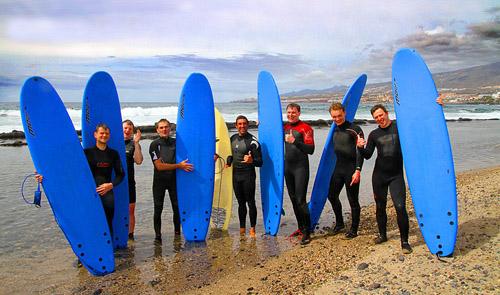20110309_surfshkool_500