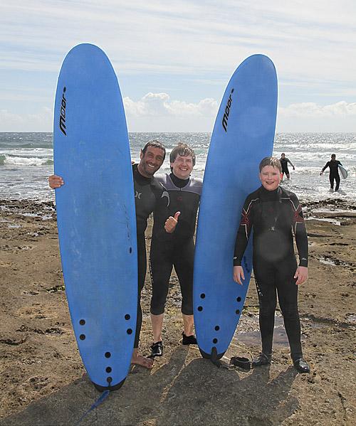 20110312_surfshkool