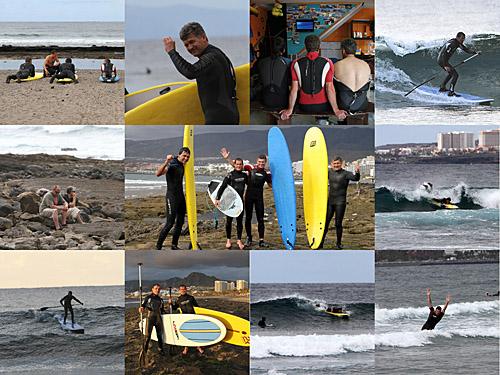 20110316_surf_1