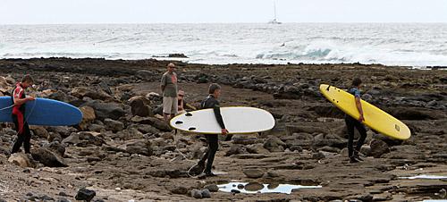 20110316_surf_2