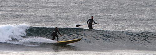 20110316_surf_5