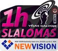 1h_slalomas_119